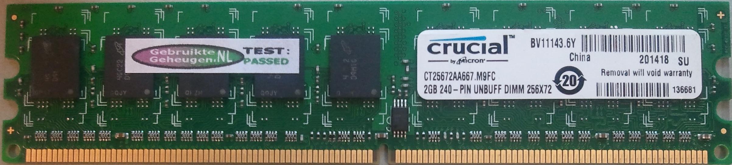CT25672AA667.M9FC