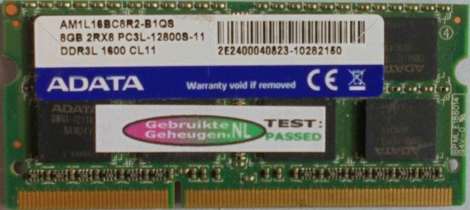 Adata-8gb-pc3l-12800s-1600mhz-ad37